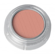 Soft pinkblusher - colour code 533