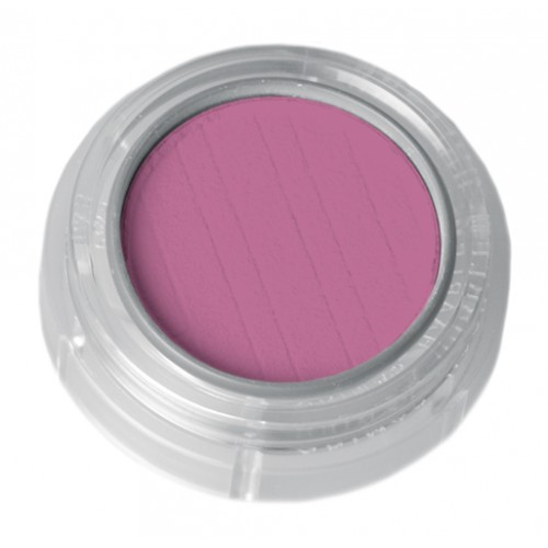 Grimas pink matt contour - colour code 534