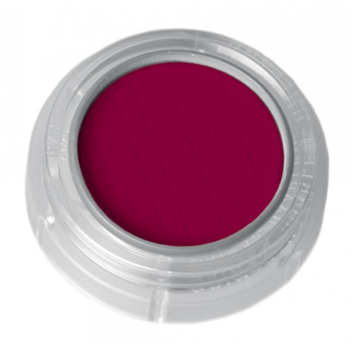 Siren red blusher - colour code 546