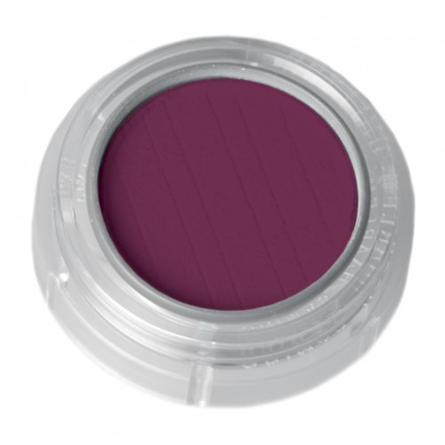 Grape red blusher - colour code 547