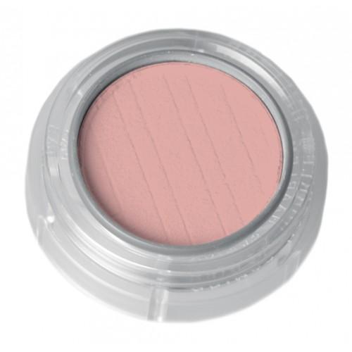 Grimas flesh pink matt contour - colour code 555