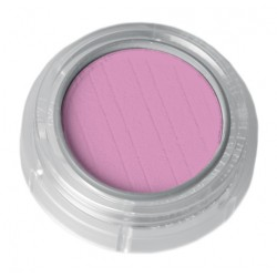 Rose pink blush and contour - colour code 570