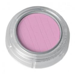 Rose blusher - colour code 581
