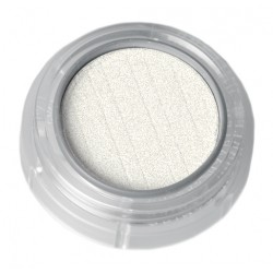 Silver pearl blusher - colour code 704
