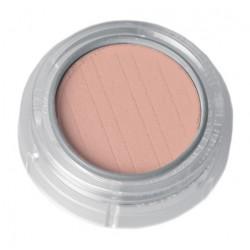 Pottery pink contour - colour code 893