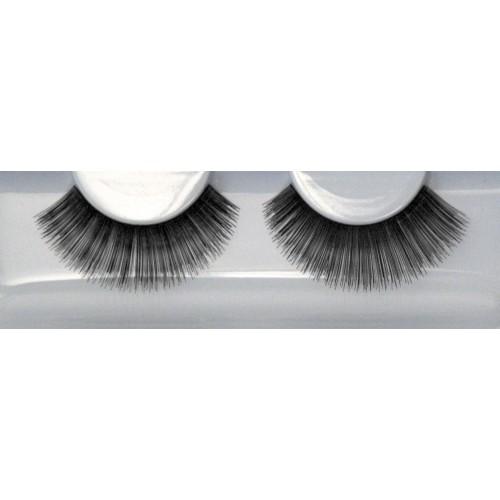 Eyelash Grimas 102 Gillian - full stage max 16mm