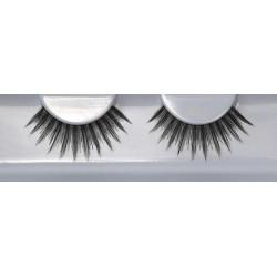 Eyelash Grimas 105 Shirley - multi-length max 14mm