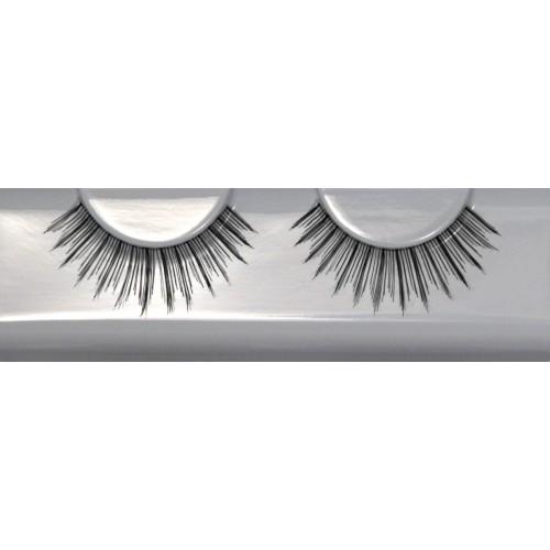 Eyelash Grimas 107 Dorothy - delicate multi-length