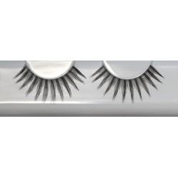 Eyelash Grimas 108 Elaine - long multi-length