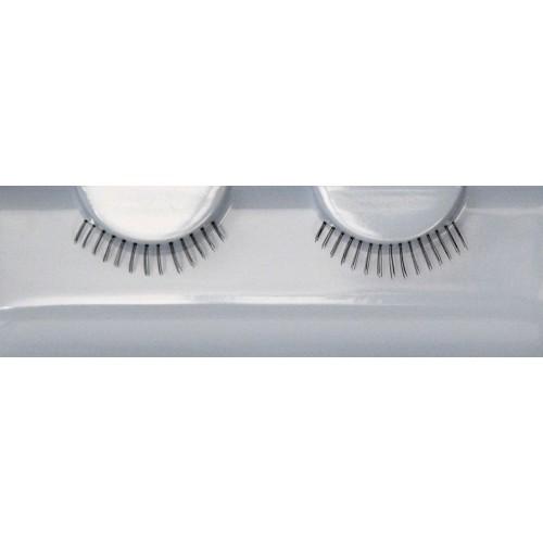 Eyelash Grimas 109 Sue - light lower lash max 4mm