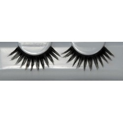 Eyelash Grimas 112 Belinda - lush multi-length max 15mm