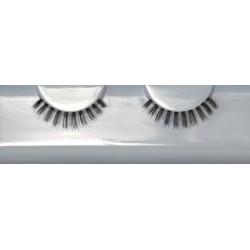 Eyelash Grimas 113 Brenda - short separated lower lash max 6mm