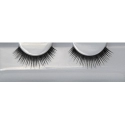 Eyelash Grimas 115 Carole - shorter normal stage max 11mm