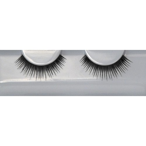 Eyelash Grimas 115 Carole - shorter normal stage max 11mm