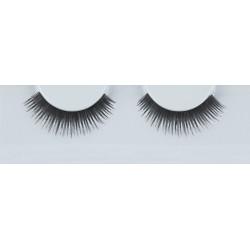 Eyelash Grimas 124 Midge - multi length lush