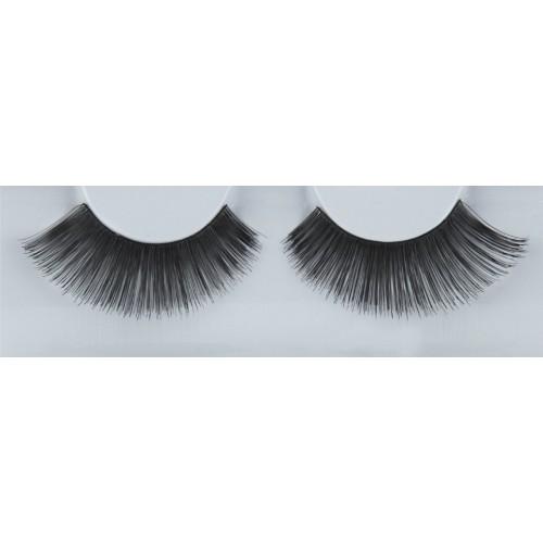 Eyelash Grimas 126 Mavis - long and lush max 15m