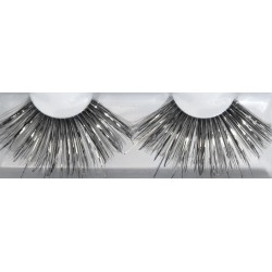 Eyelash Grimas 226 Umbrellina - soft dame lashes max 25mm