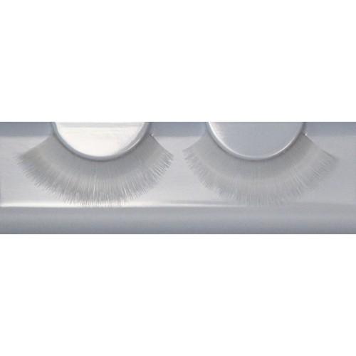 Eyelash Grimas 238 Pamela - big soft fluorescent max 19mm