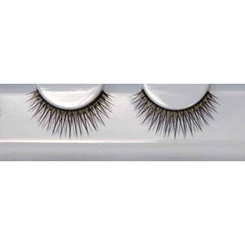 Eyelash Grimas 263 Chiara - soft crossover max 14mm