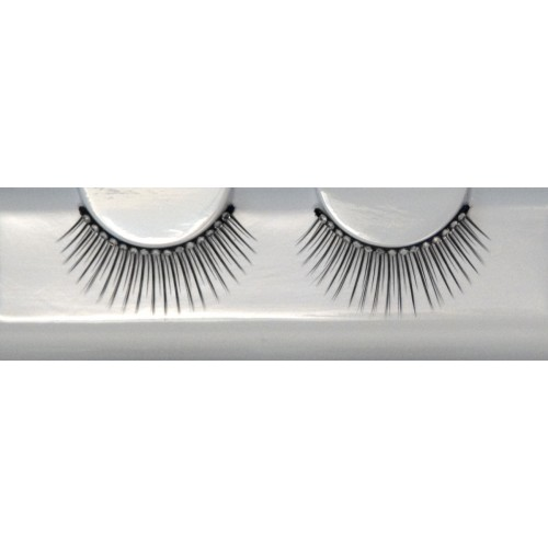 Eyelash Grimas 302 Claris - long thin