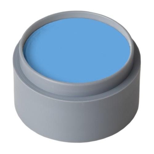 Grimas 15ml 302 light blue water makeup