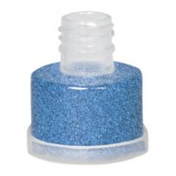 25ml loose polyglitter 032 pastel blue