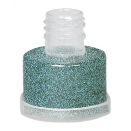 Grimas 25ml loose polyglitter 042 pastel green