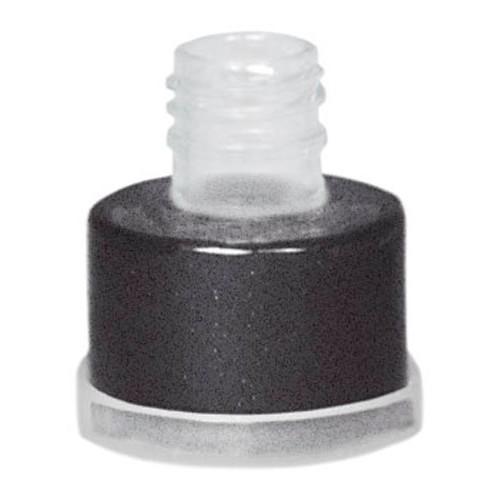 Grimas pearl grey pearlescent powder 7g colour 710