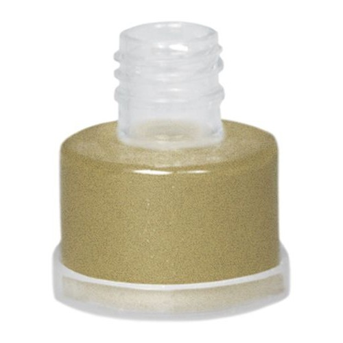 Grimas camel high gloss pearlescent powder 7g colour 724