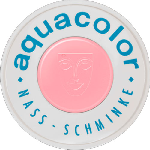 30ml Aquacolor face and body makeup - Kryolan colour code 03