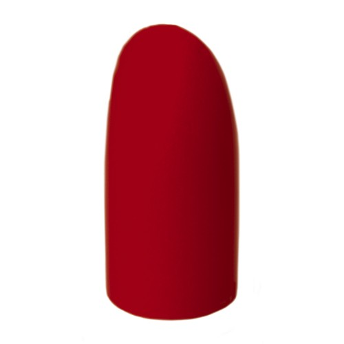 Grimas lipstick twist tube 3.5 gm 5-1 bright red