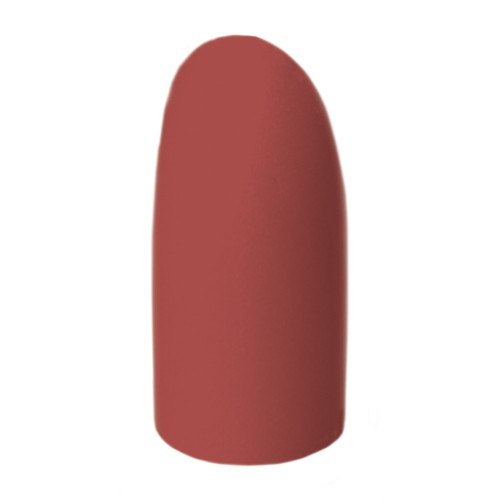 Grimas lipstick twist tube 3.5 gm 5-13 mild red