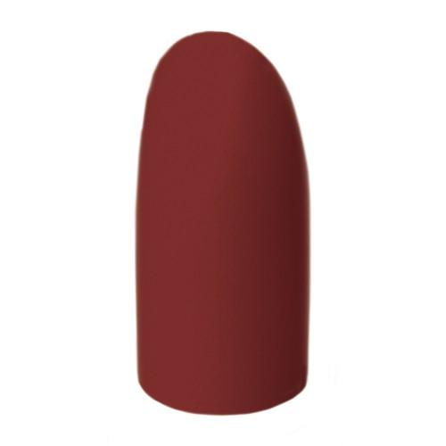 Grimas lipstick twist tube 3.5 gm 5-15 orange red