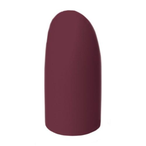 Grimas lipstick twist tube 3.5 gm 5-17 violet red