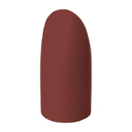 Grimas lipstick twist tube 3.5 gm 5-19 light brick red