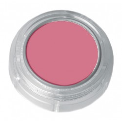 Pink lipstick in a 2.5ml pot - colour code 5-02