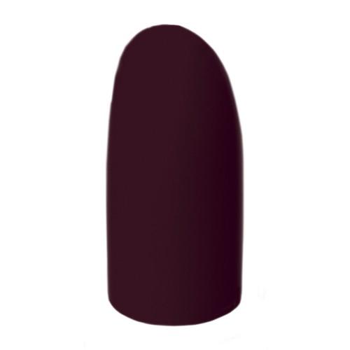 Grimas lipstick twist tube 3.5 gm 5-21 dark bordeaux