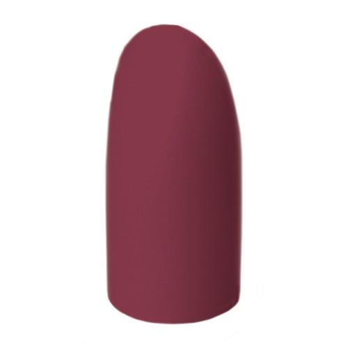 Grimas lipstick twist tube 3.5 gm 5-23 light aubergine