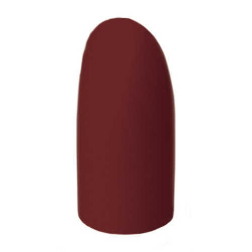 Grimas lipstick twist tube 3.5 gm 5-27 middle brown