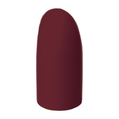 Grimas lipstick twist tube 3.5 gm 5-29 red brown