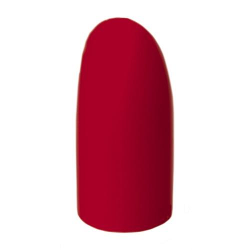 Grimas lipstick twist tube 3.5 gm 5-30 orange red