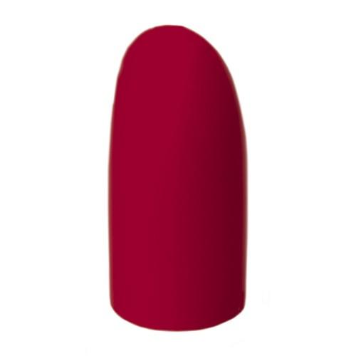 Grimas lipstick twist tube 3.5 gm 5-31 deep red