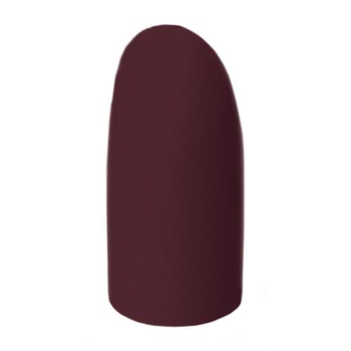 Grimas lipstick twist tube 3.5 gm 5-4 bordeaux