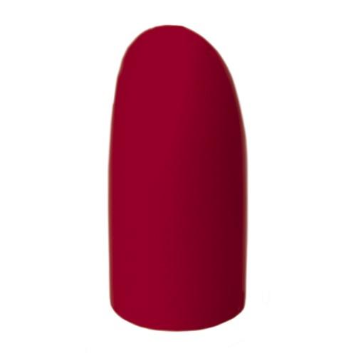 Grimas lipstick twist tube 3.5 gm 5-5 dark red
