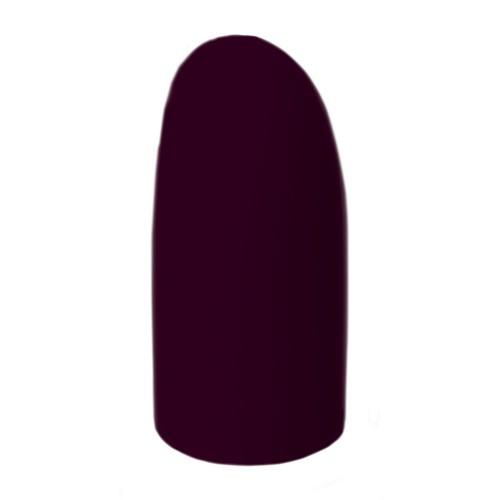 Grimas lipstick twist tube 3.5 gm 5-7 old red