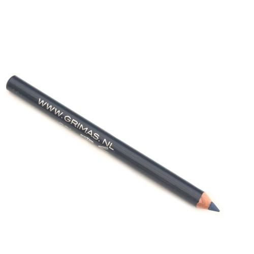 Grimas pencil 301 blue