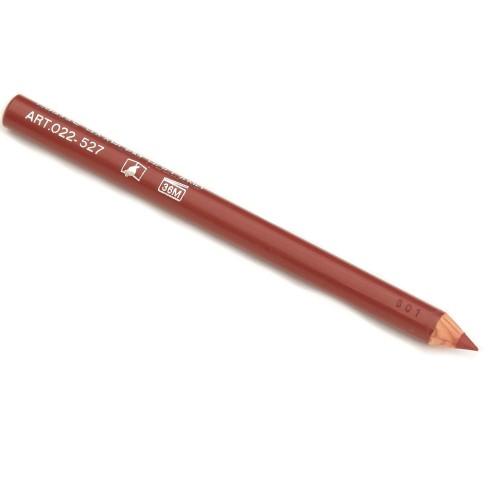 Grimas pencil 527 brown-red