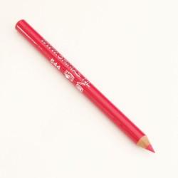 Pencil 544 deep red