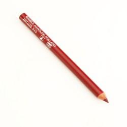 Pencil 545 bordeaux