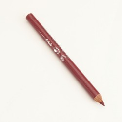 Pencil 546 dark red